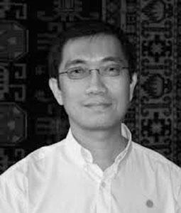 Dr Yap Hwa Ling