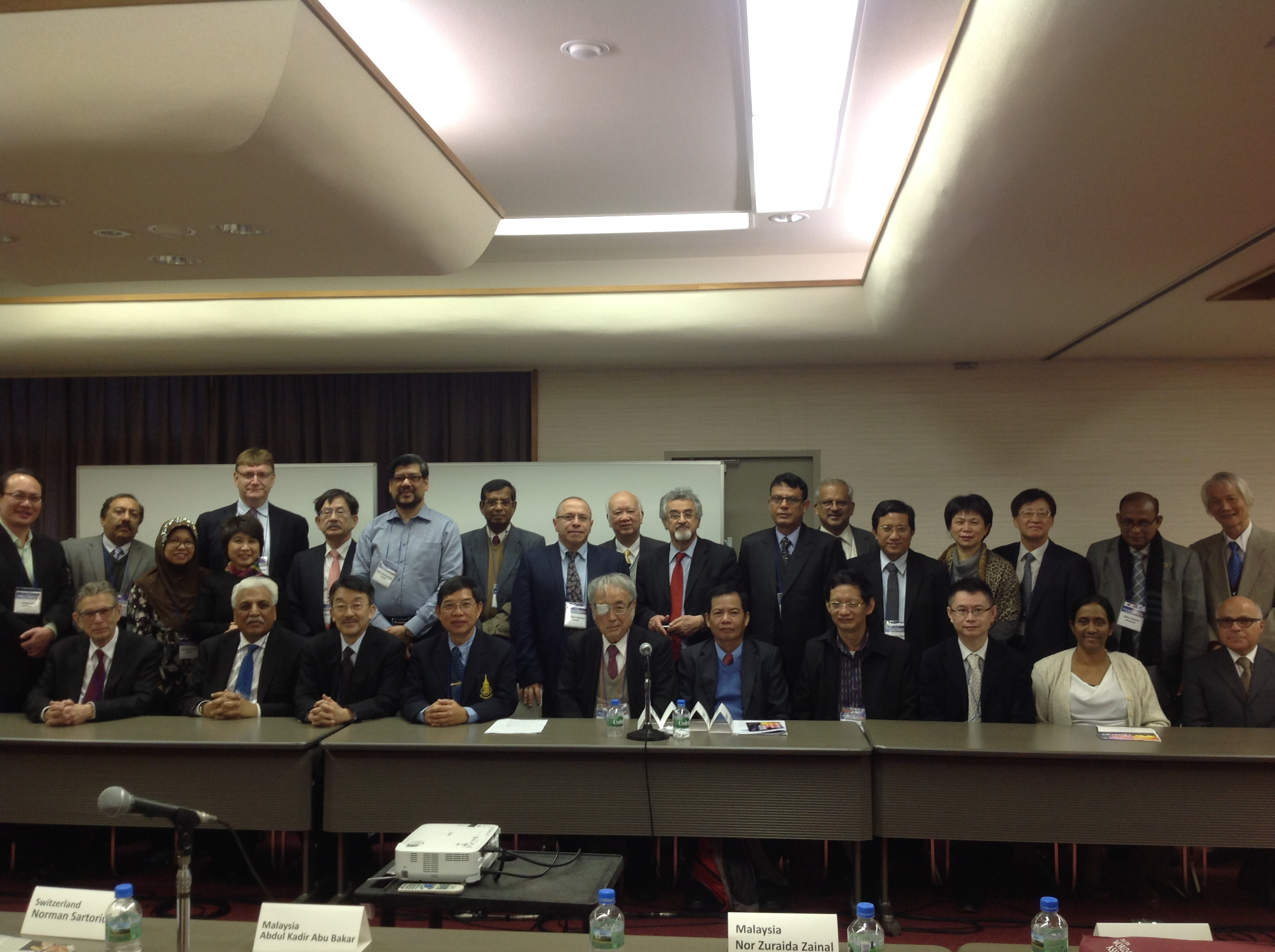 Dr_Lee_s_Picture _Fukuoka_Conference