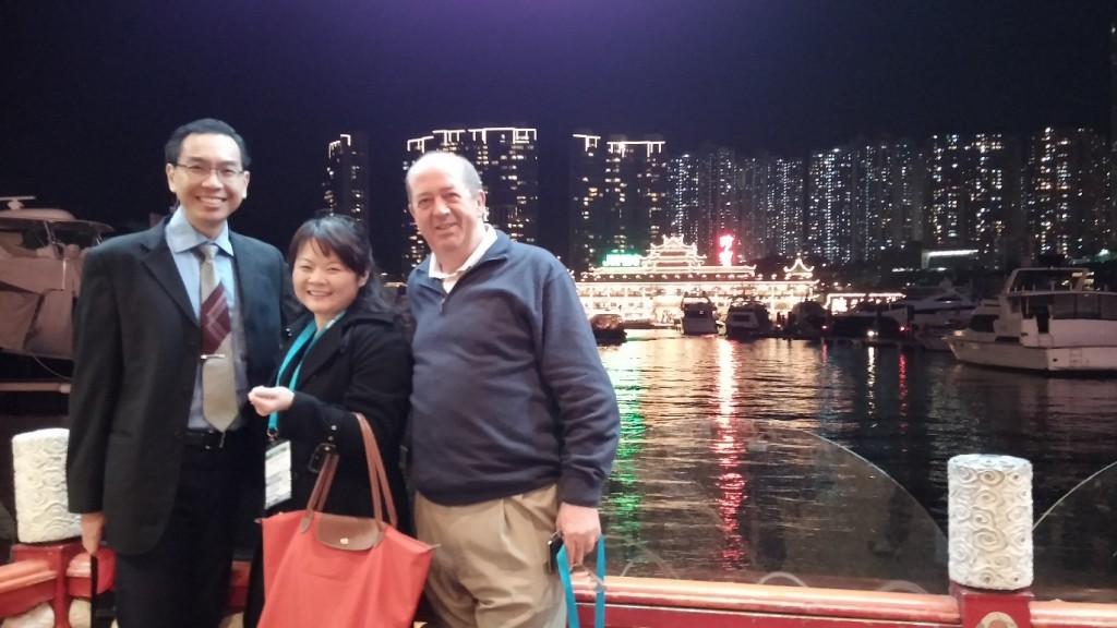 WPA Hong Kong Dec 2014_3