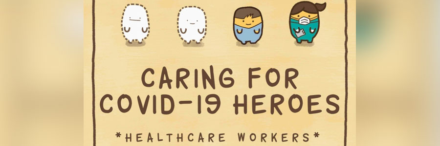 caring-for-covid-19-heroes