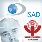 7th Biennial Congress of The International Society of Affective Disorders